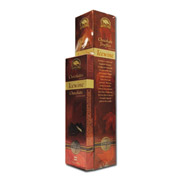 Icewine Chocolate 40g & 180g