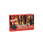 Maple Cream Chocolate Cookies 400g Box