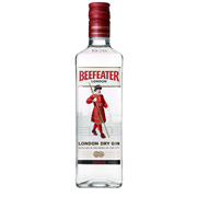 Beefeater Dry Gin 1.14L