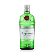 Tanqueray Gin 1L