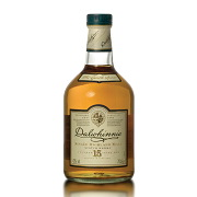 Dalwhinnie 15 yers 750ml