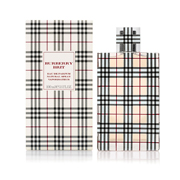 Burberry Brit Women Eau de Parfum 50ml