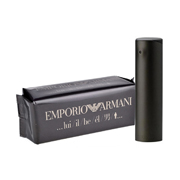 Emporio Armani Lui eau de toilette spray 100ml