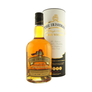 The Irishman Single Malt 700ml