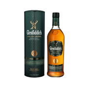 Glenfiddich Select Cask Whisky 1L