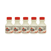 Jakeman's Maple Syrup  5X100ml