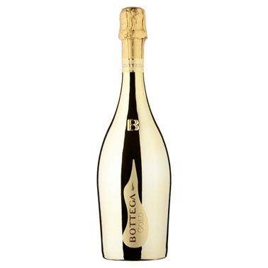 Bottega Gold 750ml