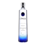 Ciroc Blue Stone 750 ml