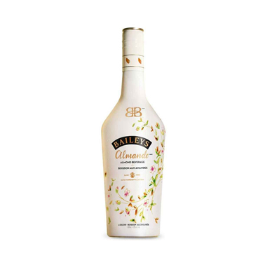 Bailey's Almande 750ml